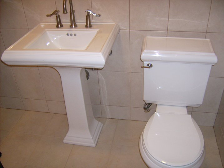 Chicago bathroom remodeling chicago home remodeling for Bathroom examples