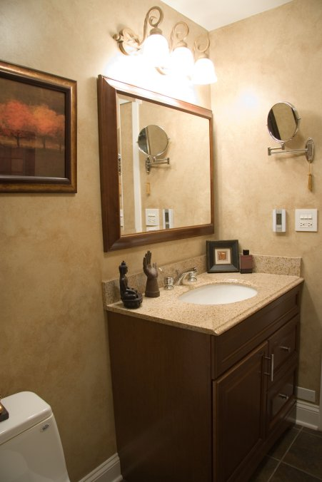 Chicago Bathroom Remodeling Chicago Home Remodeling: chicago bathroom remodeling
