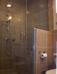 bathrooms remodeling thumbnail