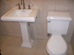 bathroom remodeling examples