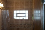 Finished Bathroom Remodeling Project in Palatine