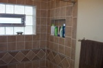Finished Bathroom Remodeling Project in LaGrange