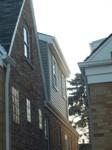 Finished Dormer Remodeling Project in Mt. Prospect