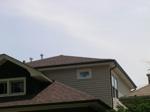 Finished Dormer Remodeling Project in Vernon Hills