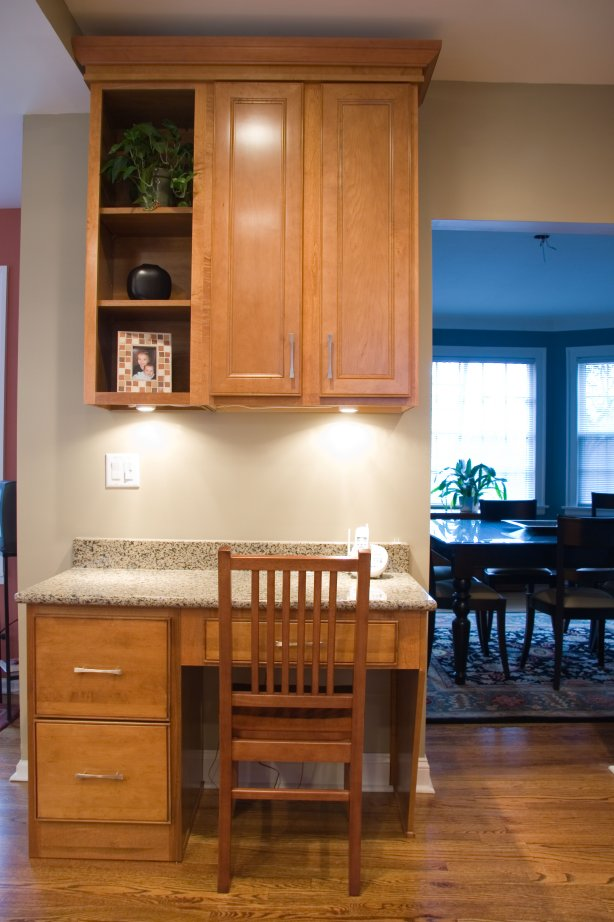 Chicago Kitchen Remodeling Contractor Get Your Dream: Chicago Kitchen Remodeling