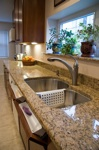 Kitchen Remodeling Project in Arlington Heights