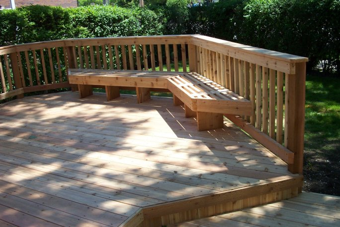 Chicago Porch Company | Chicago Home Remodeling Company ...