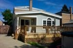 porches remodeling thumbnail