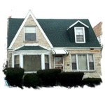 roofing remodeling thumbnail