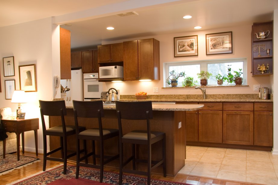 Chicago Kitchen Remodeling   Chicago Home Remodeling Company ...