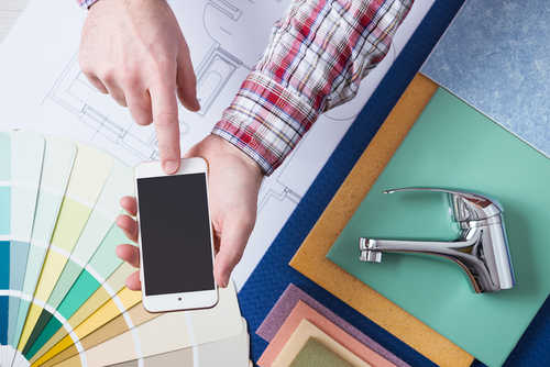Best Home Remodeling Apps Chicago Home Remodeling Company