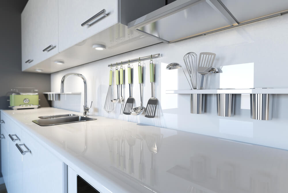 Top 5 Most Efficient Remodeling Projects That Increase Home Value. Kitchen  Remodeling