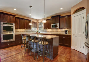 Chicago Home Remodeling Style top 3 celebrity celebrity kitchens worth emulating | chicago home